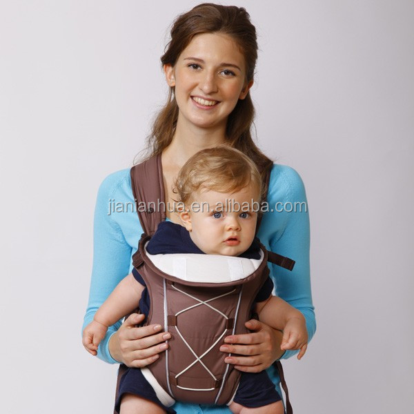 Backpack Carrier For Twins 2015 Fashion Backpack Twin