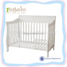 customized OEM baby furniture