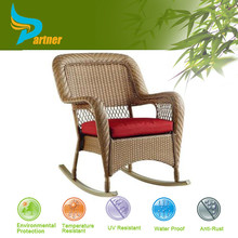 Easy take rattan garden outdoor folding chairs