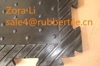 Horse stall mats, Animal rubber mat, Rubber stable mat