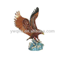 Yiwu wholesale art and craft supplies QF1872