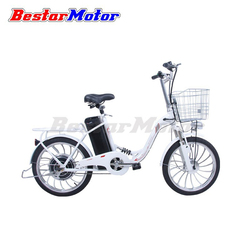 Direct Factory Price Easily Parking hybrid bicycle