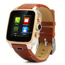 cheap gps watch android smart watch phone a8 cheap bluetooth watch sync smartphone