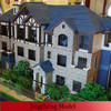 house building plans models