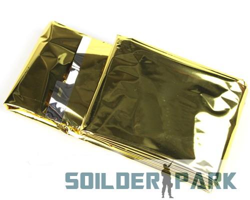 Feherguard solar cover reel installation