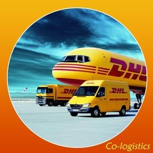 dropshipping agent china to Malaysia --Elva skype:colsales35