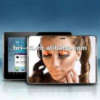 Popular+Newest Arriving 100% Guranteed High Quality mirror Screen Protector For ipad2 Mobile Phone Screen Guard