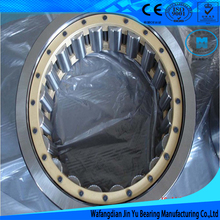 mechanical,high quality China cylindrical roller bearing from factory stock