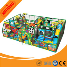 Juegos infantiles de interior para Preescolar