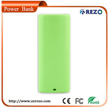 2014 BEST SELLING Universal mini portable charger for mobile phone