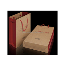 These FDA-approved bags are ideal for restaurants, gift shops, wine shops, bakeries and candy stores