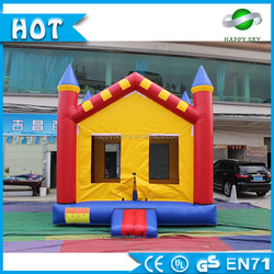 High quality!!!bounce around inflatables,commercial bouncers,bouncy bounce