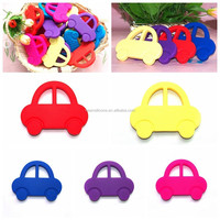 FDA approved silicone chew ball toys mold silicone rubber