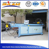 cnc copper tube bending machine price, manual tube bending machine