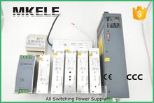 customized ac dc 3000w 220v dc output power supply 3000W switching power supply 3000w 3000w 220v to 24v dc converter