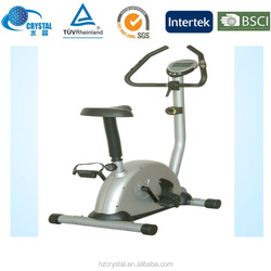 Fashionable Magnetic Exercise Bike with computer