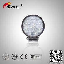 for automobiles 12v led work light