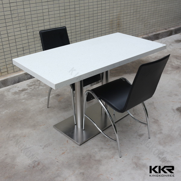 Compact Banquet Tables And Chairs Restaurant Table And Chair Used For Sale