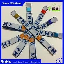 wholesale wristbands for wedding door gift no mini order