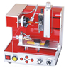 Cheap Mini CNC Jewelry Tools Engraving Machine Ring