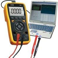Electronic instrument/Digital Multimeter VICTOR 70C
