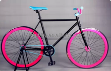 DIY carbon road bicycle,including frame,fork,handlebar,wheelset,groupset and so on