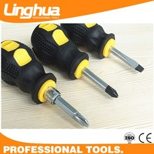 used mechanics tools for sale mini screwdriver made in china