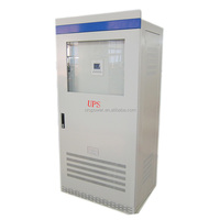96v dc to 220v ac solar power inverter 3000w micro inverter