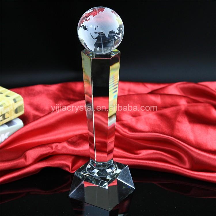 wholesale crystal award  6.jpg