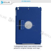 hybrid pu leather case for ipad mini 3,for ipad mini 3 pu back cover
