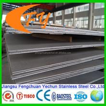 316l/1.4404 density of stainless steel shheet plate per kg