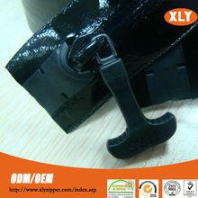 New Arrival factory directly supply tizip zipper high quality waterproof zipper