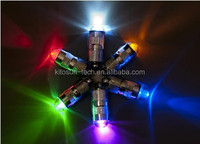 Hanging Style Lighting Party Decorative Mini Led Light For Balloon