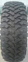 china manufacture list car tire LT225/75r16 car tyres made in china