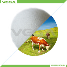 high quality vitamin b6 hcl ex China manufacturer bulk stock