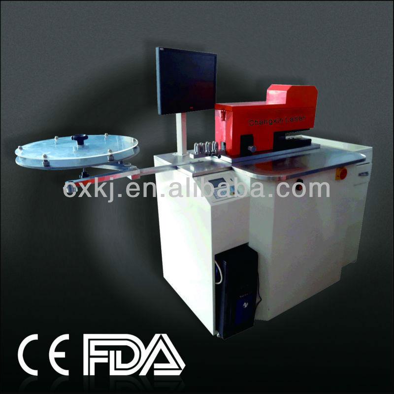 CXB23 bending machine
