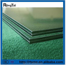 2015 laminated glass with color