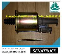 SINOTRUK HOWO Clutch booster WG9725230041/1