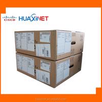 cisco dubai for WS-C3750X-48TS-S