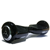Best selling high quality fashion 8inch mini electric scooter 36v 350w