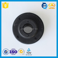 Car Radiator Vibration Rubber Damper with Material NR Rubber