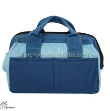 Kit tool bag custom tool tote bag