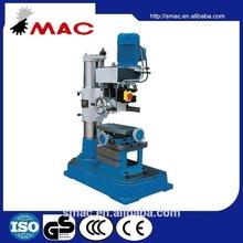 """m Type Universal dental cad cam milling machine DM20/DM30/DM7045"