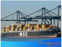 sea/ocean freight service/logistics/shipping from China to Batam,PORT KELANG,LAT KRABNG,DANGANG,JAKARTA-Selina(skype:colsales32)