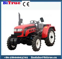 farm chinese garden tractors