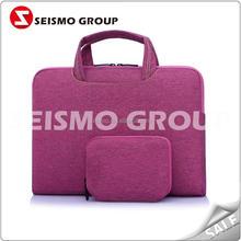 aluminum computer case carry on case popular backpack laptop bag