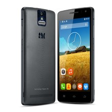 2015 New Arrival THL 2015 Android Smartphone 5 Inch IPS Screen MTK6752L Octa Core 1.7Ghz 2GB Ram Dual Sim 4G Unlocked
