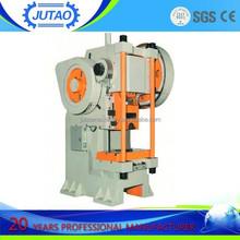 Haute qualité utilisé pneumatique presse prix CE certification ISO