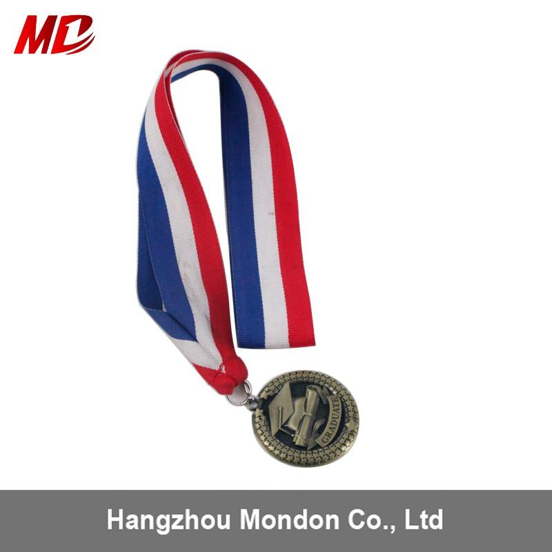 Graduation medal-4(2).jpg