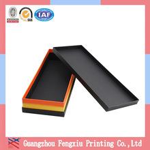 Verified Manufacturer Guangzhou Best Paper Box Patterns